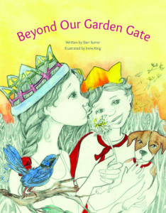 Wild-Eyed-Press_Beyond-Our-Garden-Gate_030416_front-cover